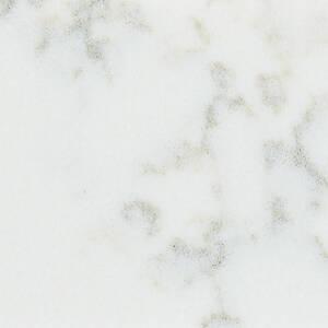 Teltos Mystery White 1