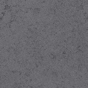 Nordic Grey (Teltos)