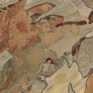 Opera Fantastico Extra (Brown Marble) stone
