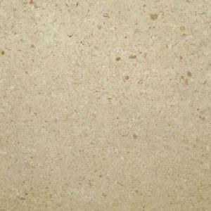 Oriental Cream (Marble) stone