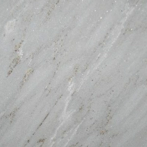 Palissandro Bluette (Grey Marble) stone