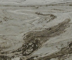 Palissandro Brown (Marble) stone