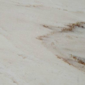 Palissandro Classico (Grey Marble) stone
