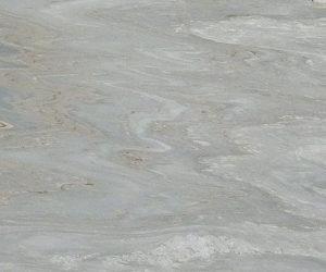 Palissandro Nuvolato (Grey Marble) stone