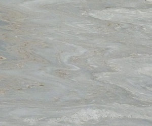 Palissandro Nuvolato (Grey Marble) stone tiles