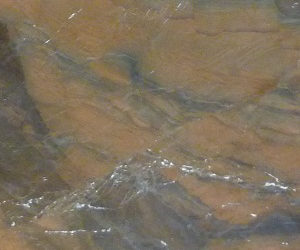 Pau Brazil (Grey/Brown Marble) stone