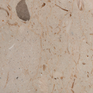 Perlato Sicilia (Cream/Brown Marble)
