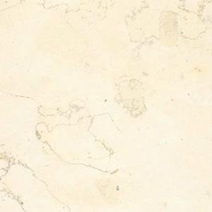 Perlino Bianco al Vero (Cream Marble) stone