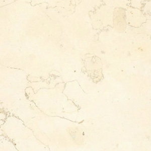 Perlino Bianco al Verso (Cream Marble)