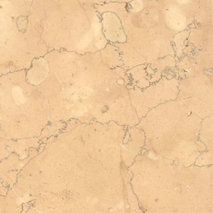 Perlino Rosa (Cream Marble)