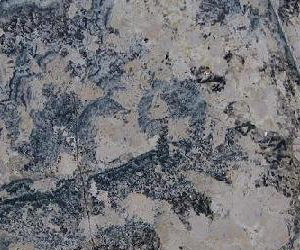 Persa Blue (Marble) stone