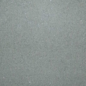Pietra Serena (Grey Marble) stone tiles