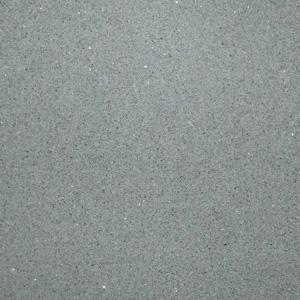 Pietra Serena (Grey Marble) stone