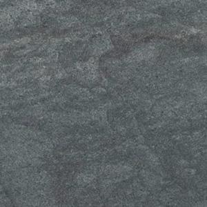 Pietra del Cardoso (Black Marble) stone