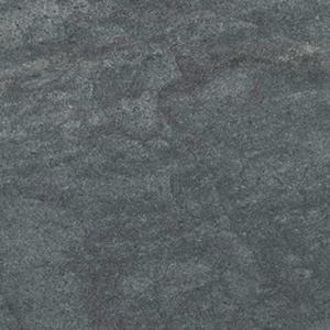 Pietra del Cardoso (Black Marble) stone tiles