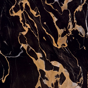 Portoro (Black/Brown Marble) stone