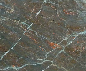 Primadonna (Marble) stone
