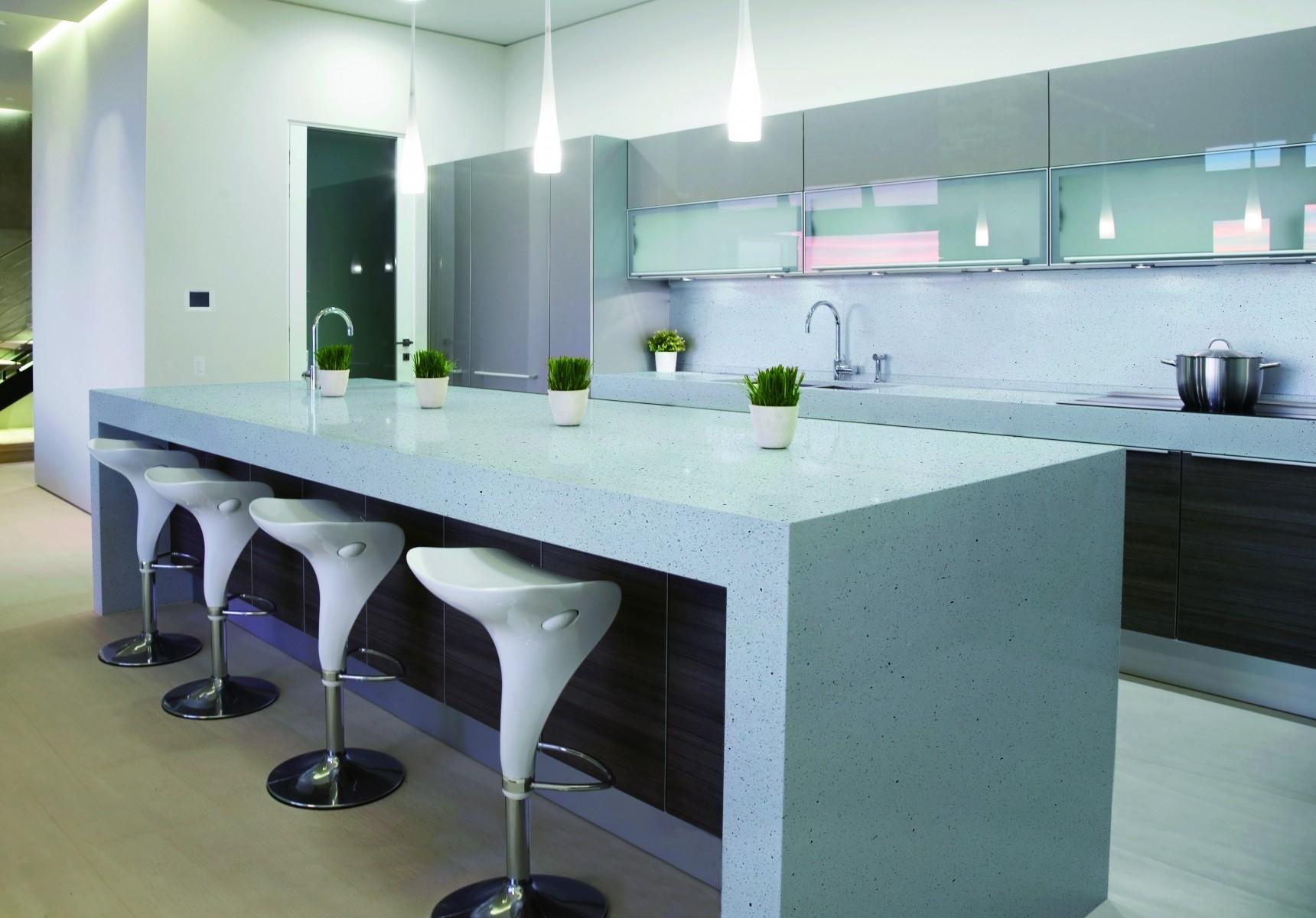 crl quatz kitchen worktops 1