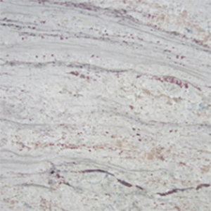 River Valley White Granite worktops 1