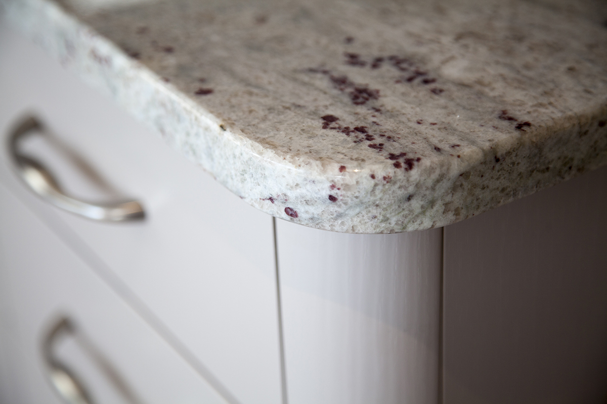 river white granite worktops 1