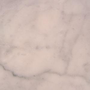 Rosa Aurora marble flooring 1