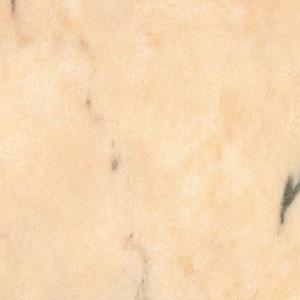 Rosa Portogallo (Cream Marble) stone flooring