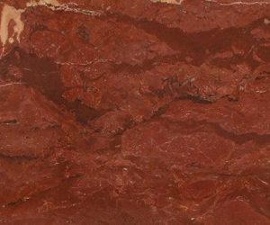 Rosso Venezia (Red Marble) stone