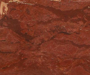 Rosso Venezia (Red Marble) stone tiles