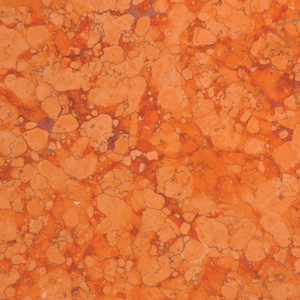 Rosso Verona (Red Marble) stone