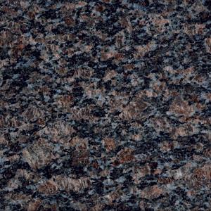 Sapphire Brown Granite worktops 1