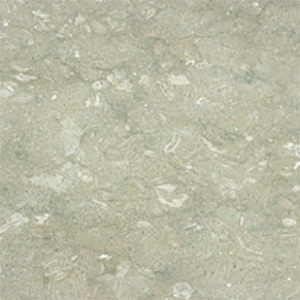 sea grass limestone flooring 1