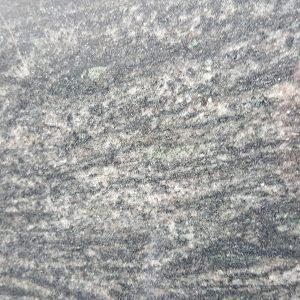 silver forest granite worktop