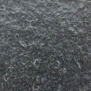 South African Black Antique granite worktops 1
