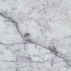 Statuarietto (White Marble)