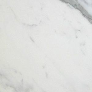 Statuario Extra (White Marble) stone tiles