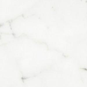 Statuario Venato (White Marble) stone flooring