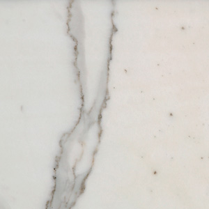 Statuary Vein Marble worktops 1