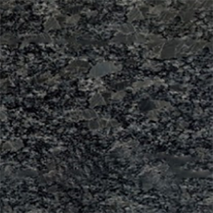 Steel Grey (Granite) stone
