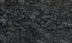 Steel Grey Stone