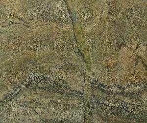 Sucuri (Green Marble) stone flooring