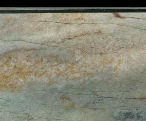 Marble Flooring Amp Marble Worktops Landford Stone