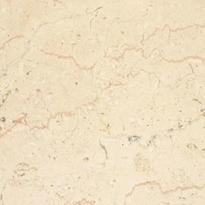 Trani Fiorito (Cream Marble) stone flooring