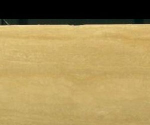 Travertino Classico (Gold Marble)