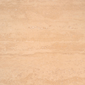 Travertino Classico Cream Limestone flooring 1
