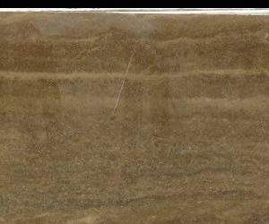 Travertino Noce (Brown Marble) stone