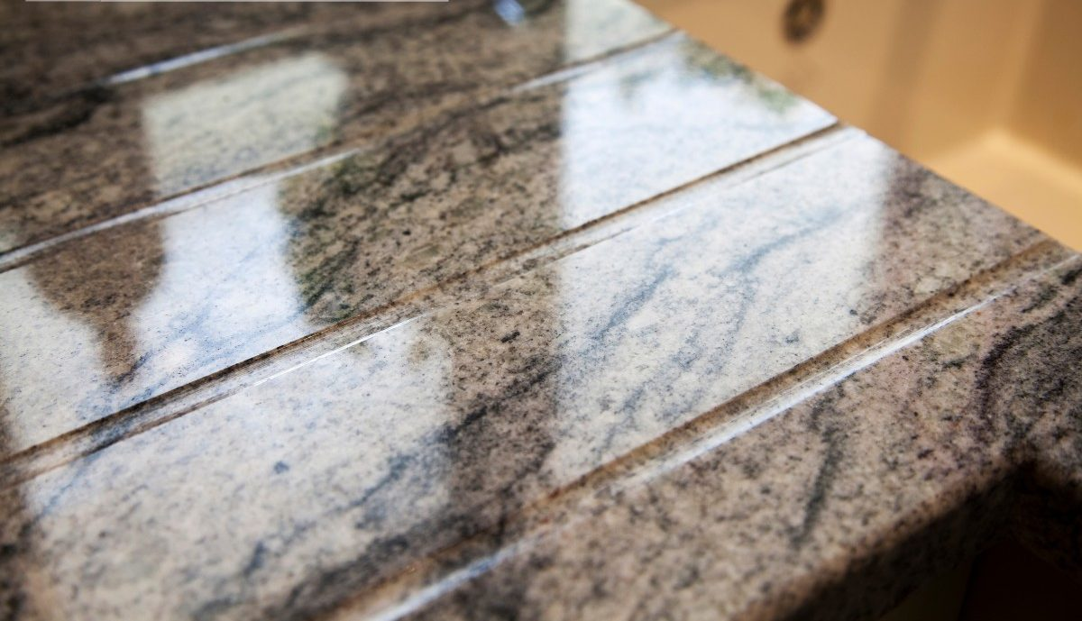 trend-painted-ivory-with-kinawa-granite-tops-20