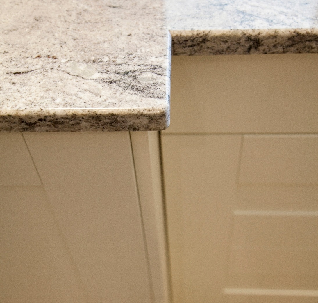 Trend Painted Ivory with Kinawa Granite Tops Small 2 web