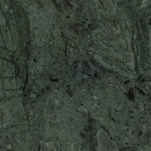 Verde Guatemala (Green Marble) stone