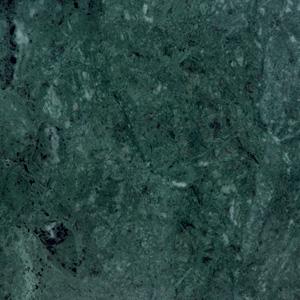 Verde K Marble - green marble flooring