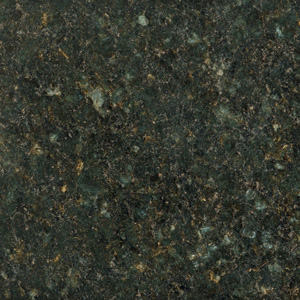 Verde Ubatuba granite worktops 1
